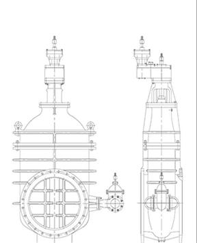 5. Design