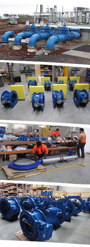 various_valves_australia